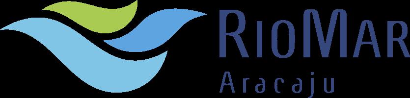 RioMar Aracaju Online